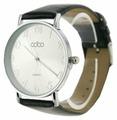 Наручные часы Cooc WC15280-1