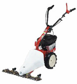 Сенокосилка Eurosystems Bilama M210 625 Series Motor Mower