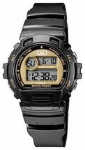 Наручные часы Q&Q M153 J007