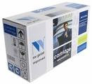 Расходные материалы для принтеров Картридж NV Print NV-MLTD104S
