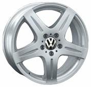 Колесный диск Replica VW67