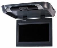 Автомобильный монитор Envix D3119/D3120/D3121