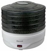 Сушилка Maxwell MW-3851 W