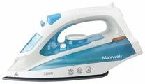 Утюг Maxwell MW-3055 B