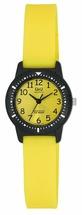 Наручные часы Q&Q VR15 J004