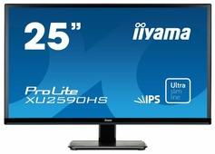 Монитор Iiyama ProLite XU2590HS-1