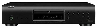 Blu-ray-плеер Denon DBP-2012UD