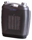 Тепловентилятор Smile HFC 1084