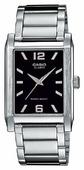 Наручные часы CASIO MTP-1235D-1A
