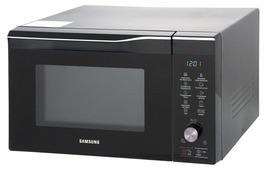 Микроволновая печь Samsung MC32K7055CK