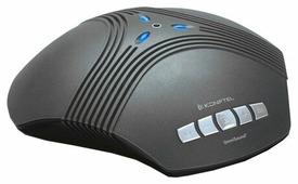 VoIP-телефон Konftel 60W