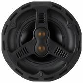 Акустическая система Monitor Audio AWC265-T2