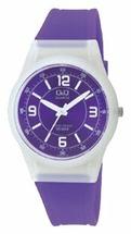 Наручные часы Q&Q VQ50 J012
