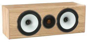 Акустическая система Monitor Audio Bronze BX Centre