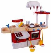 Набор Palau Toys INFINITY basic 4 42309
