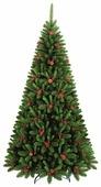Classic Christmas Tree Ель Данидин зеленый
