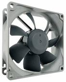 Система охлаждения для корпуса Noctua NF-R8 redux-1200