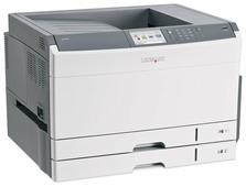 Принтер Lexmark C925de