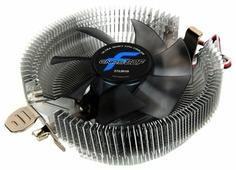 Кулер для процессора Zalman CNPS80F