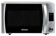 Микроволновая печь Candy CMXW 22 DS