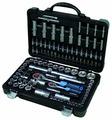 Набор автомобильных инструментов Forsage 41082-5