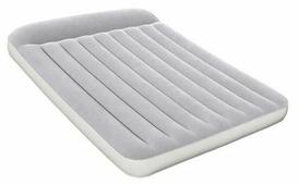 Надувной матрас Bestway Aerolax Air Bed (67462 BW)