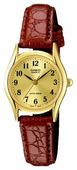Наручные часы CASIO LTP-1094Q-9B