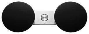 Портативная акустика Bang & Olufsen BeoPlay A8
