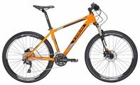 Горный (MTB) велосипед TREK 4700 (2014)