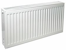Радиатор стальной Kermi FKO 22 400