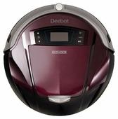Робот-пылесос Ecovacs DeeBot D76