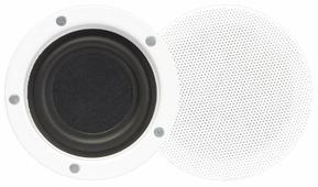 Акустическая система Cambridge Audio C46