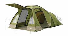 Палатка NOVA TOUR Браво 4