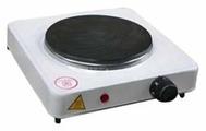 Электрическая плита Wellton WHS-1000