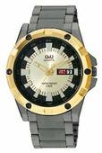 Наручные часы Q&Q A150-400