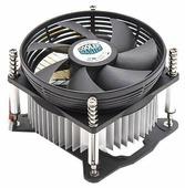 Кулер для процессора Cooler Master DP6-9GDSB-0L-GP