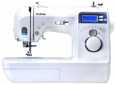 Швейная машина Brother INNOV- IS 10