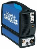 Сварочный аппарат BLUEWELD Prestige TIG 230 DC HF/LIFT
