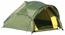 Палатка Снаряжение Титан 3 (2012)
