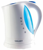 Чайник Galaxy GL0217
