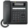 VoIP-телефон Siemens OpenScape CP200