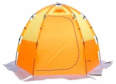 Палатка Maverick Ice 3