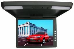Автомобильный монитор RS LM-1332