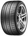 Автомобильная шина Vredestein Ultrac Vorti R летняя