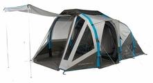 Палатка Quechua Air Seconds 4.2 XL