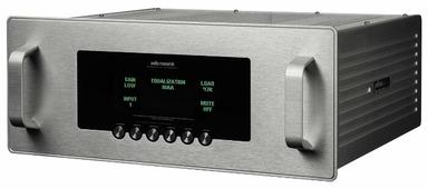 Фонокорректор Audio Research Reference Phono 3
