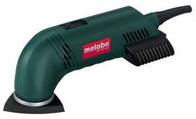 Metabo DSE 300 Intec, Дельташлифовальная машина 600311500