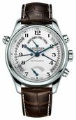 Наручные часы LONGINES L2.714.4.78.5
