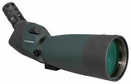 Зрительная труба BRESSER Pirsch 20-60x80