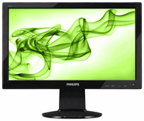 Монитор Philips 192E1SB/97
